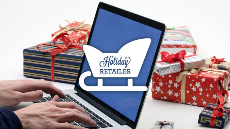 The aftermath of the holiday season: What's next for your marketing plan?