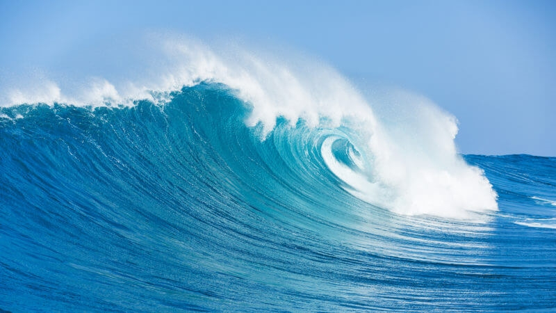 The next wave of ABM: A blended approach (Part 1)