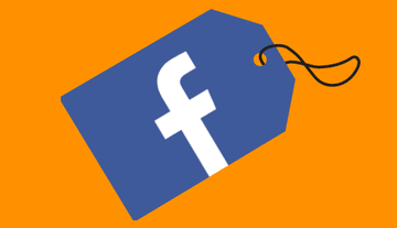 Say No to the Slump: How to Drive Post-Holiday Sales with Facebook Ads