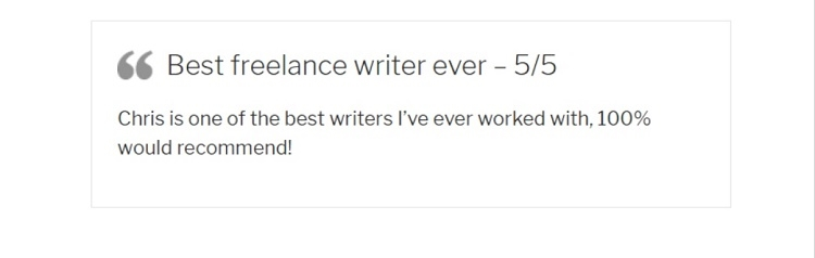 15 Must-Know Plugins for Freelance Writers