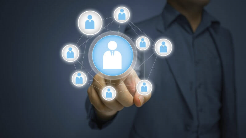 A new era of personalization: The hyperconnected customer experience