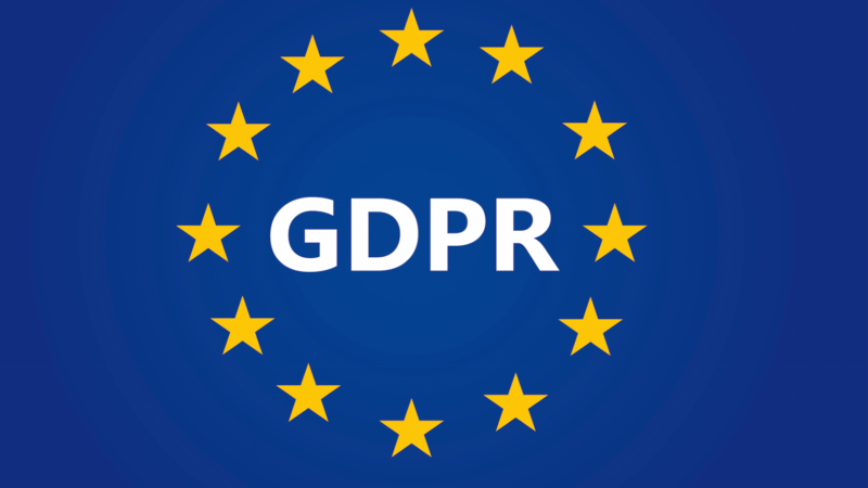 'Consent is unworkable' for programmatic ads in the era of GDPR