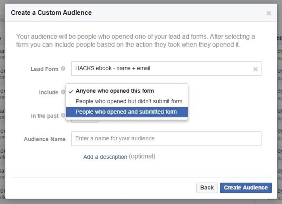 How To Build A Successful Facebook Ads Funnel