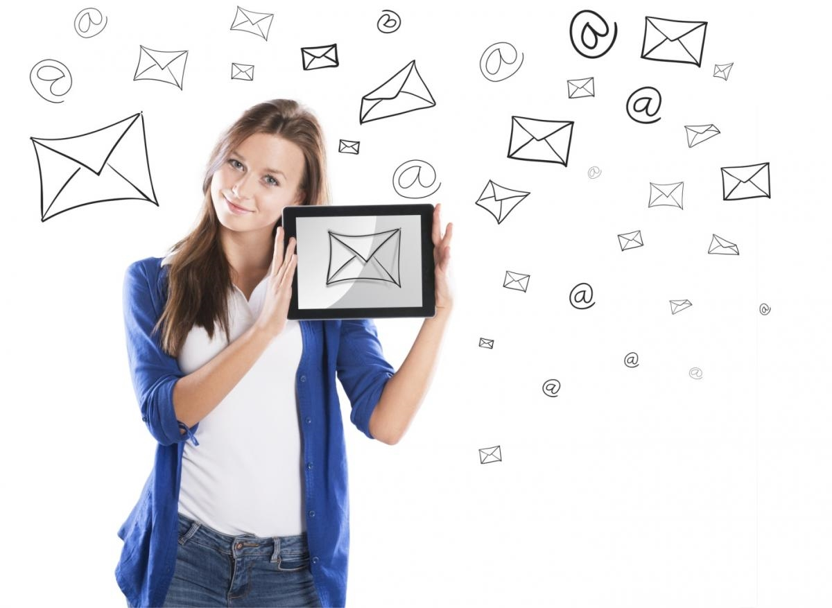 6 Tips to Skyrocket Your Email Marketing Click-Through Rates