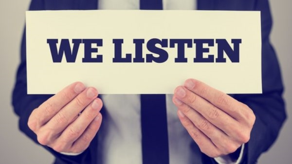 All You Need To Know About Having Customer Reviews in Your Website