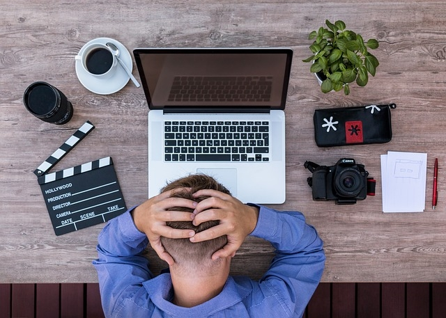 3 Ways to Avoid Self Sabotage
