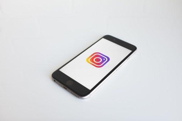 5 Best Instagress Alternatives to Grow Your Instagram Audience