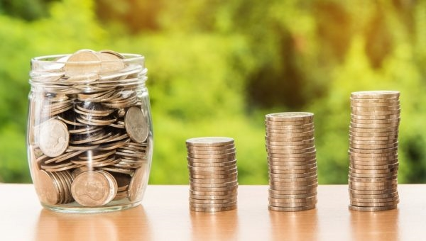 5 Best Loan Options to Support Business Expansion This Year