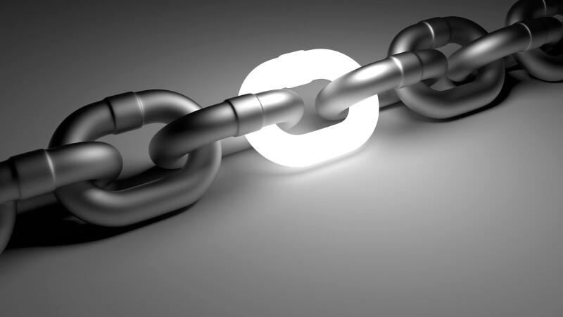 Best practices for qualifying your link opportunities