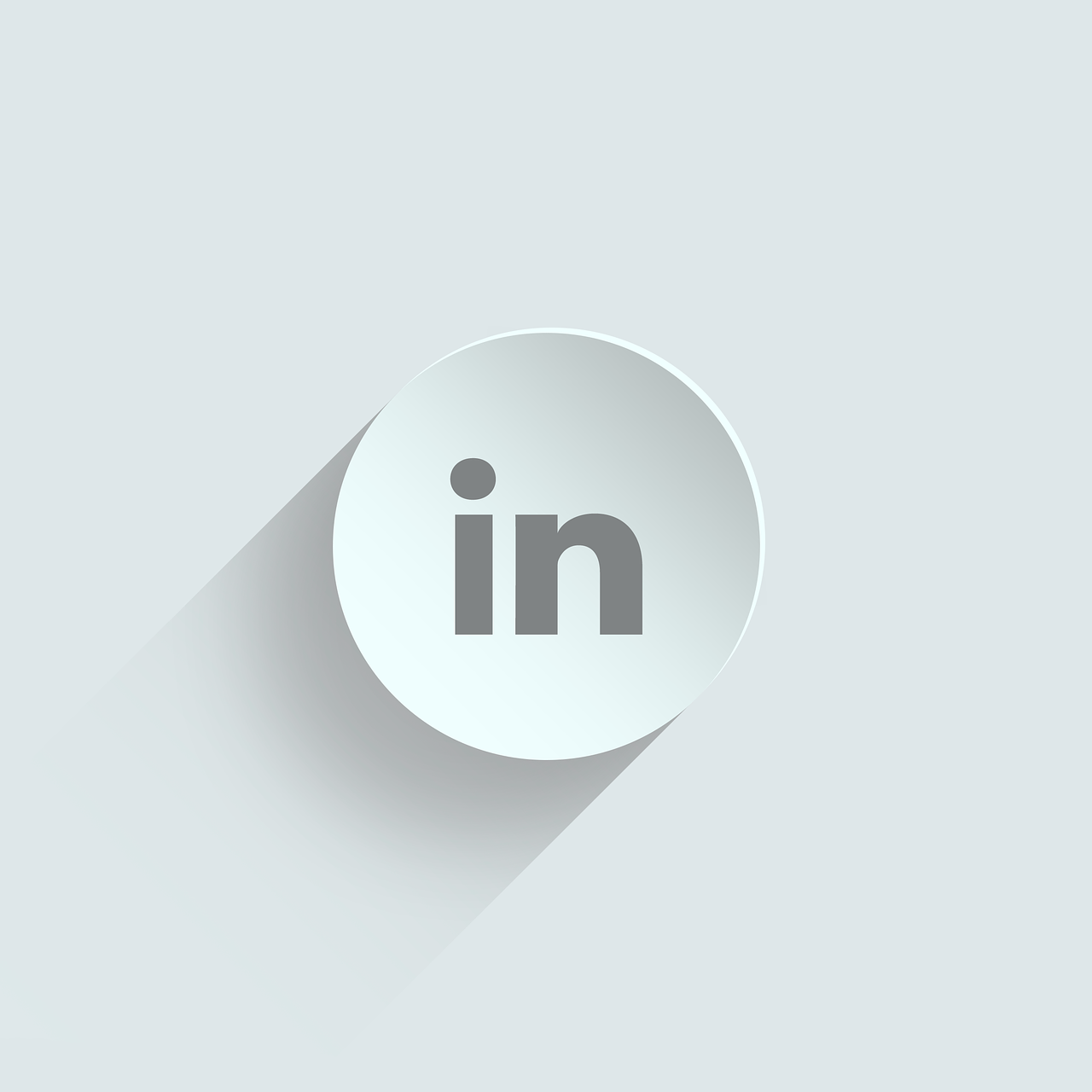 Enhancing LinkedIn to Support your Resume and Job Search