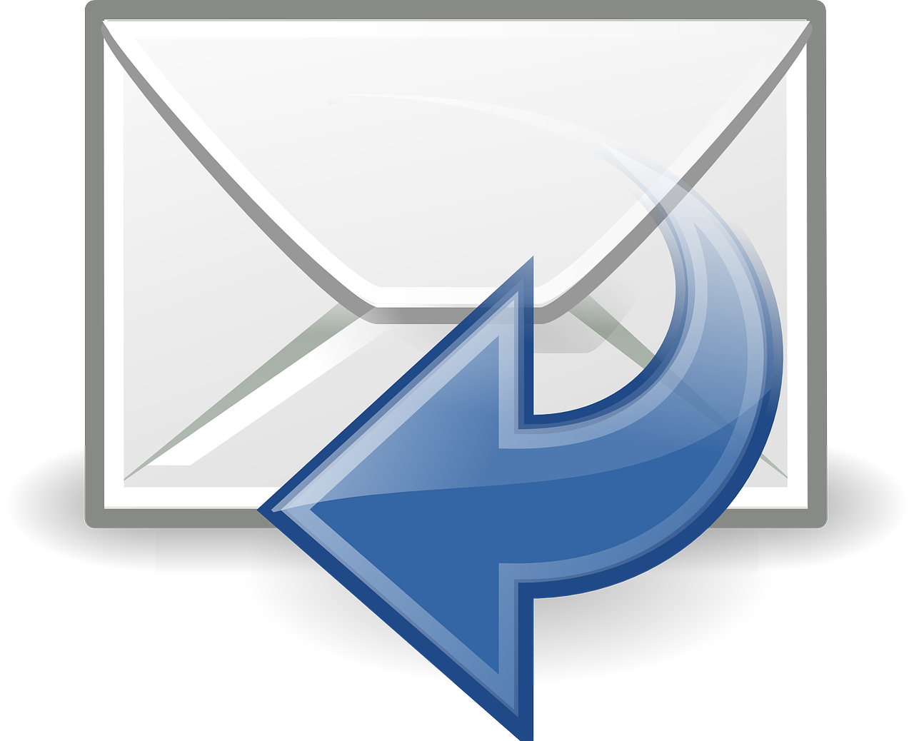 How to Better Use an Automatic Email Reply