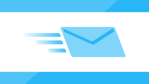 How to Write Emails That Move the Sales Needle
