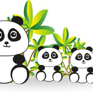Is Google's Panda Algorithm Still Relevant In 2018?