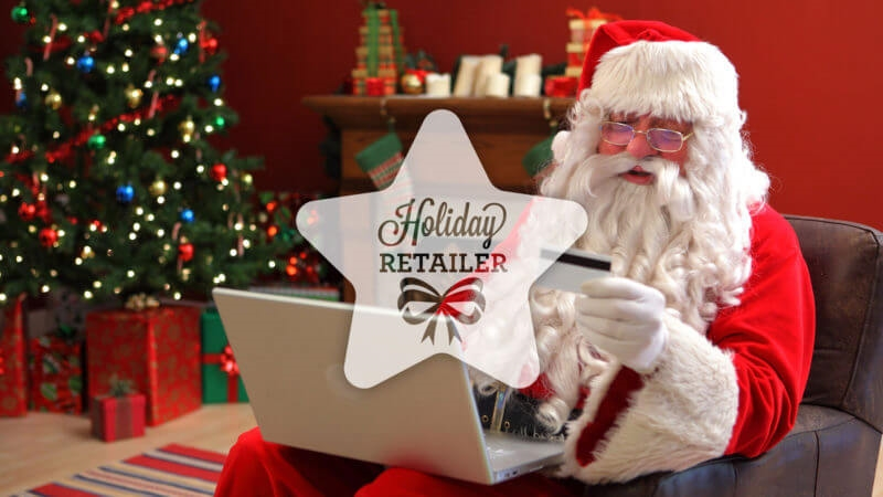 Optimize your holiday marketing dollars – long after the Christmas lights dim