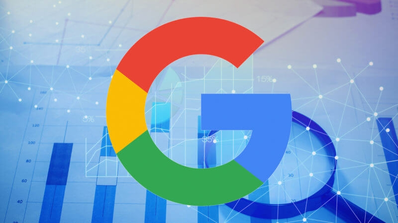 SEO trends and Google changes to expect in 2018