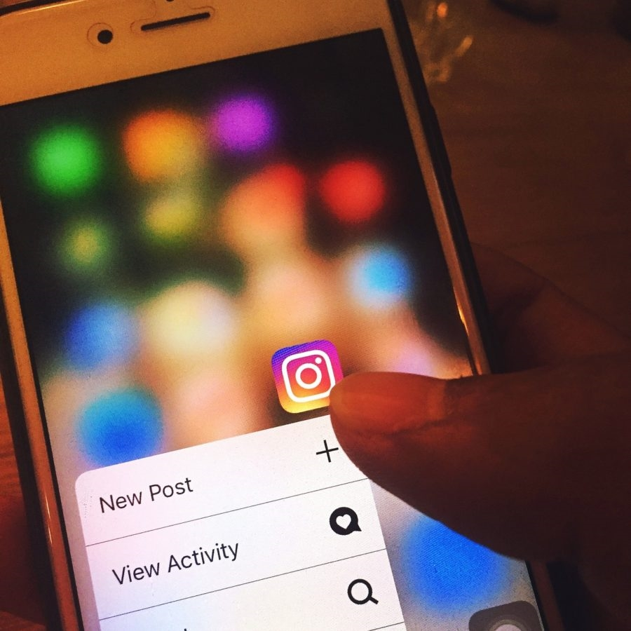 The Problem with Oversharing on Social Media