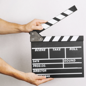Top 3 Video Advertising Trends in 2018