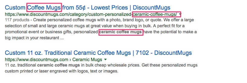 Your Ecommerce SEO Strategy: How to Optimize Your Store