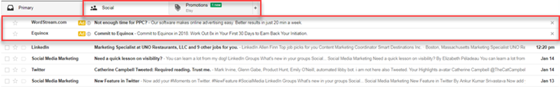 How to Use Email Remarketing to Achieve Inbox Domination