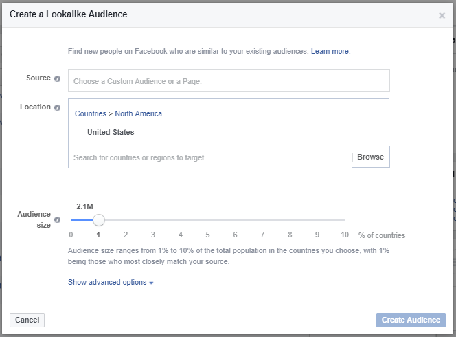 4 Quick Strategies to Make Your Facebook Custom Audiences More Effective