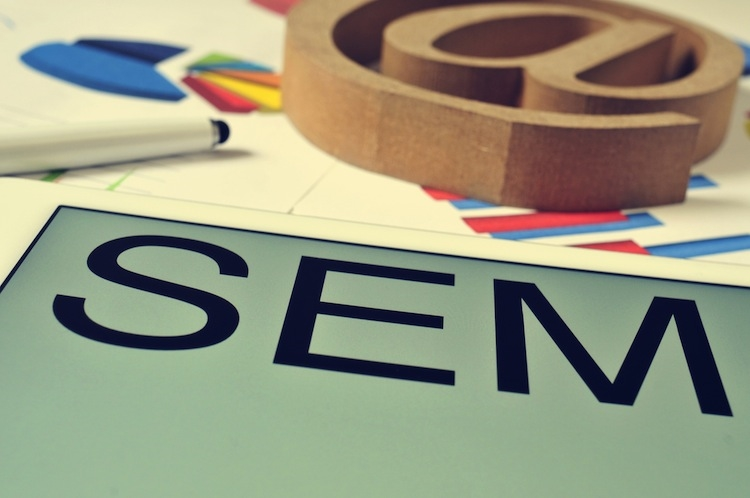 7 Simple SEM Tips to Help You Get Started
