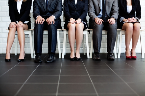 Ace Your First Job Interview, Part 1