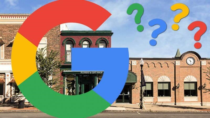 Google Questions and Answers: Everything you need to know