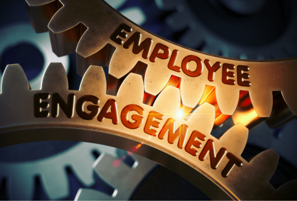 Key Employee Engagement Strategies for 2018