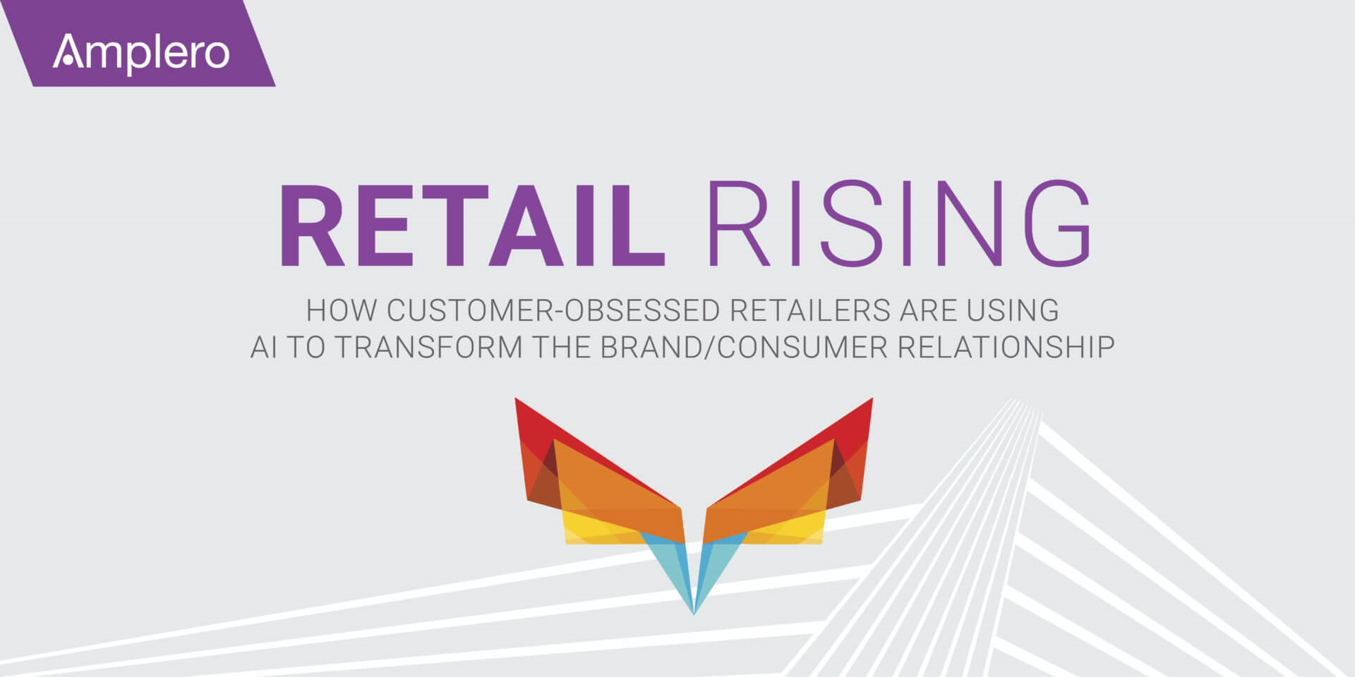 Three ways retailers can deliver meaningful 1:1 shopping experiences amidst the retail apocalypse through AI marketing