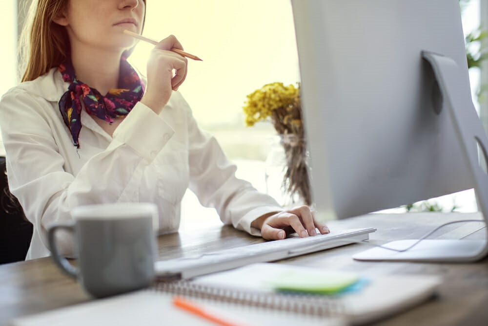 The Top 3 Small Business Tactics of 2018 You Should Use Immediately