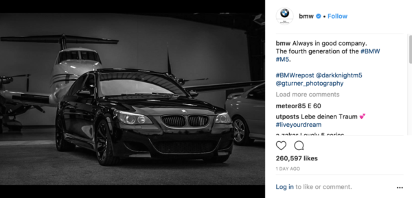 10 Easy Ways to Get More Instagram Likes