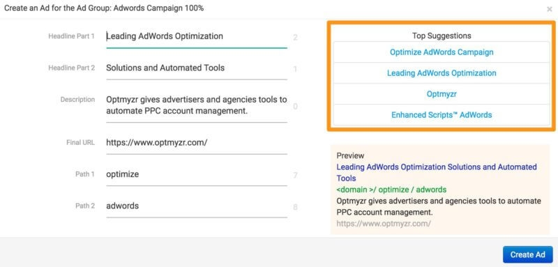 3 ways humans can do PPC better than machines alone
