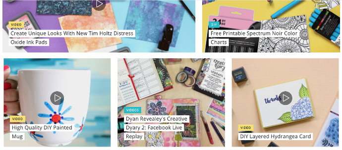 How to Develop your eCommerce Content Marketing Strategy [With Examples]