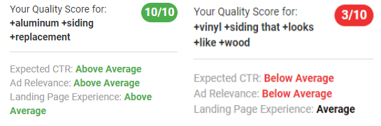 Here's How the Google Speed Update Could Impact Your Site ( and  AdWords Account)