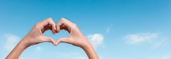 3 Creative Emails That Will Make Your Customers Fall in Love with You Again