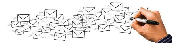 3 Ways to Drastically Increase Your Email Open Rates