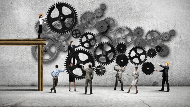 3 tips to make every martech implementation a success