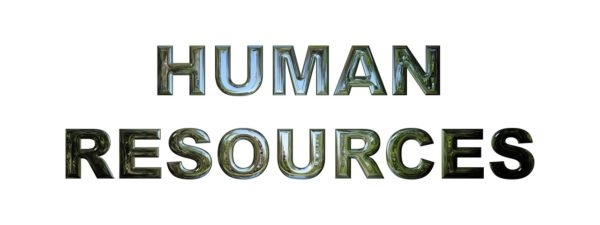 4 Reasons Your Clients Should Be Outsourcing HR