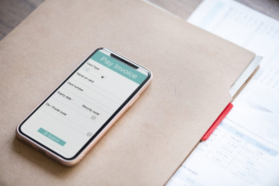 5 Signs Your Invoice Won't Get Paid on Time