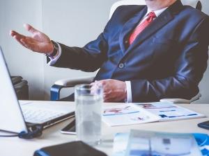 6 Resume Tweaks for Executive-Level Jobseekers