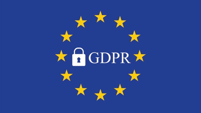 Here are 9 misconceptions about GDPR