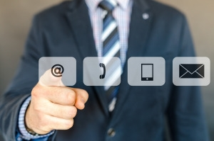 How Jobseekers Can Make Their Networking Emails More Effective