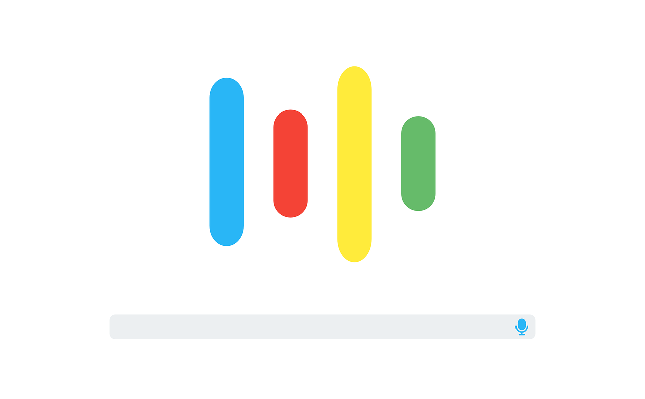 How Small Businesses Can Benefit from Voice Search and User Experience