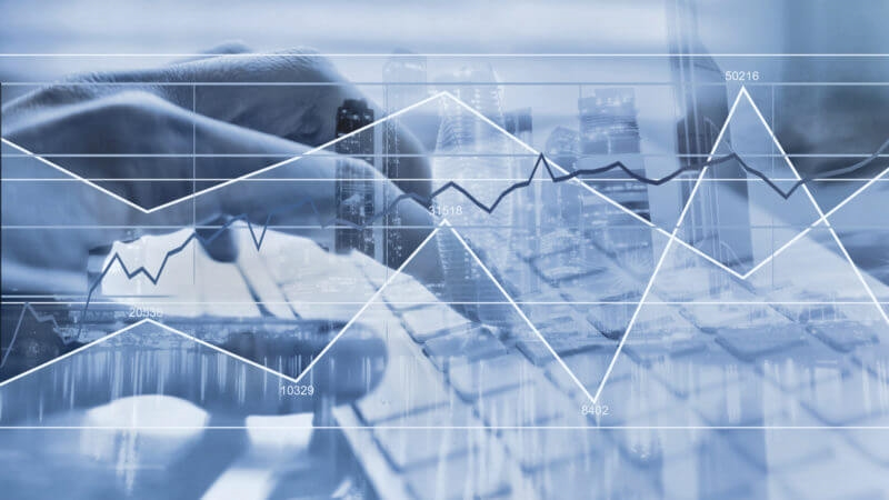 How customer lifetime value analysis is transforming partner marketing