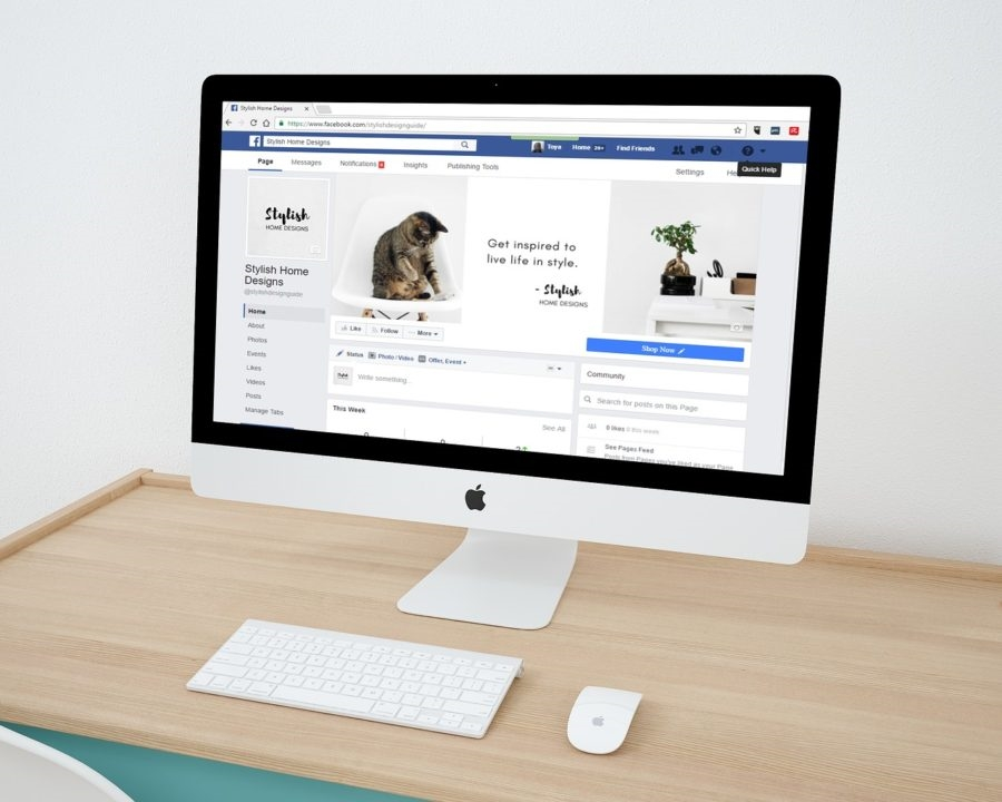 How to See More Relevant Ads on Social Media