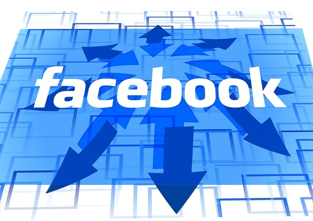 What the New Facebook News Feed Updates Means for Your Personal Brand