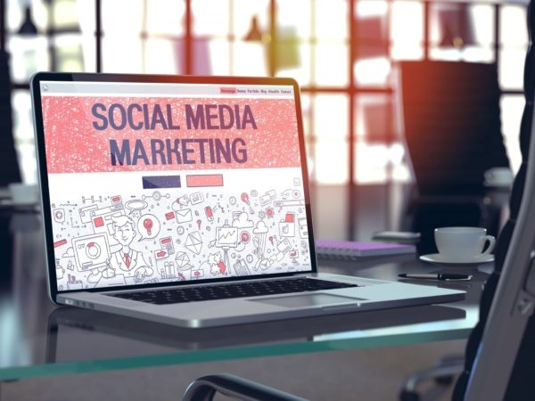 Why Social Media is a Great Investment for Your Brand