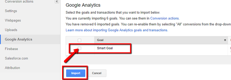 AdWords Event Tracking Made Easy: How to Track Custom Conversions