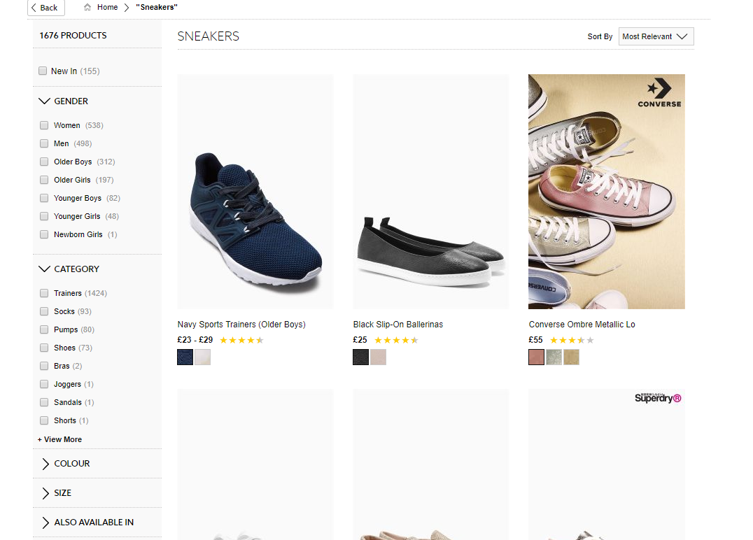How to Cash in on eCommerce Personalization Trends
