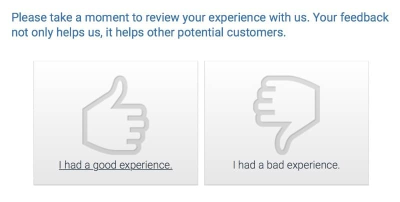 Business Review Sites Provide Verifiable Social Proof For Your Business